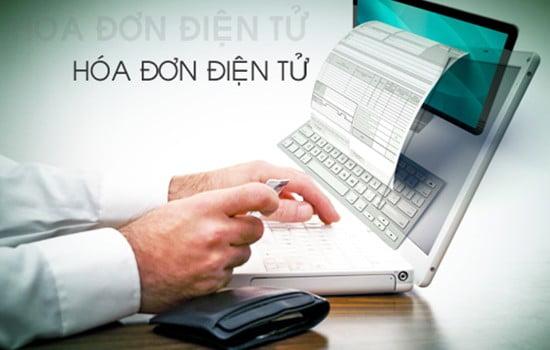 Cách lập hóa đơn điện tử trên hệ thống S-Invoice như thế nào? 1